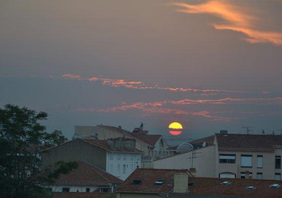 sunset_20_juillet-74d89