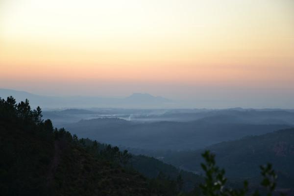 coucher-soleil-esterel