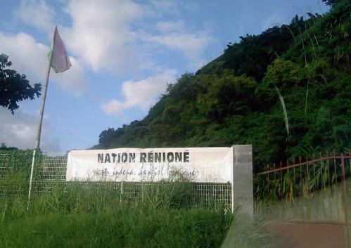 nation-renione