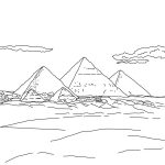 coloriage-pyramides-de-gizeh_p9u