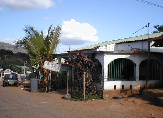 village_16-e4768